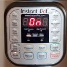 Electric Pressure Cooker (Instant Pot) Tips, Recipes & more! / Latest recipes, blogs, news, anything to do with pressure cooking / Instant Pots.