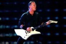 Metallica en Lima / La legendaria agrupación estadounidense Metalliza hizo disfrutar a todos sus fanáticos peruanos con un show inigualable. #concierto #Metallica