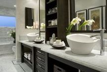 Bathrooms To Die For / by Trusted E Blogs