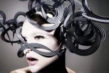 Hats / by Sofi-Ona Hamer