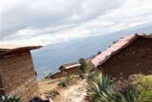 Hermoso, Cajamarca / Cajamarca, se encuentra en la sierra norte del Perú. Es una de las regiones más antiguas, considerada uno de los zonas preincas más importantes. Además, es una ciudad con varios atractivos, bella artesanía y deliciosa comida. ¿Te animarías a visitarla?