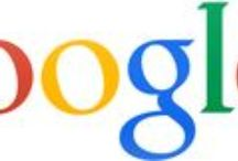 Tech Logo & Icon