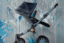 Our Best Strollers / Best strollers | Travel systems | Strollers and car seats | Luxury strollers | Jogging strollers | Lightweight strollers | Double strollers | Bugaboo | UPPAbaby | Stokke | Orbit Baby | Baby Jogger | Nuna | Peg Perego | 4moms