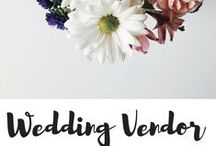 Stillwater Weddings