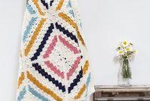 crochet / someday i'll learn to crochet