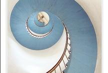 Home Inspiration / by Elizabeth Sturgis