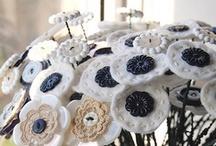 Craft Ideas / by Megan Linn