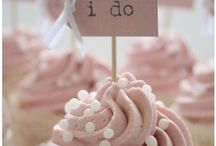Dream Wedding / by Brittany Harrington