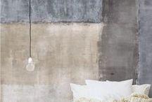 Inside Fanée Walls