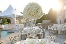 Anna D'Amico / Classic glamour & a bit of gliz in the tropics. Wedding at Zephyr Palace Costa Rica