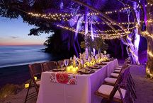 Tiffany - Jamaica / Tiffany and Syl's Wedding in Jamaica