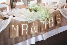 Wedding- Cyprus and New Zealand / Ideas for my weddings