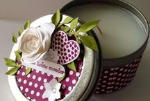 Stampin' Up! - Mothers Day