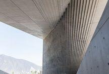 Architecture Volume