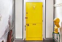 Doors