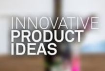 INNOVATIVE PRODUCT IDEAS / The Donkeys are always on the hunt for the new and the different. Help us develop our brand, pinning your inspiration and products you love on this board. Invite your friends and followers to create a unique and fun board filled with product ideas at its best! #innovativeproducts #gadgets ##donkeyproducts #giftideas #funnyproduct