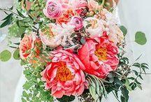 Jill E  - PDV wedding / Wedding design at the fabulous #puntodevista Costa Rica with #Tropical Occasions