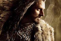 Fandom - Tolkien