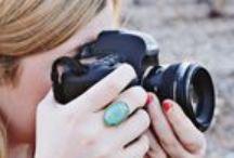 Photograghy