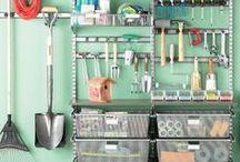 Organize It