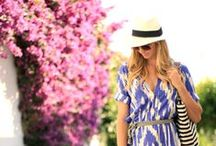 style / by Meredith Peebles