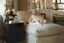 Beauties For The Home / by Cheri Ooten