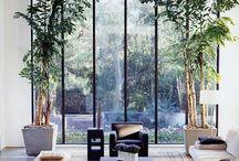 Home + Decor / by Elisabeth S