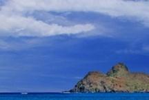 Hawaii -- Oahu