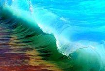 Hawaii -- Maui