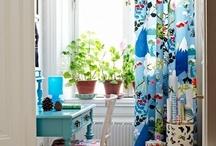 Ikea Inspiration / by Petit Mimi