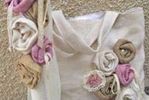 MellonMeli 2014 / Βαπτιστικά φορέματα και σετ βαπτισης σε αποκλειστικά σχέδια ΜέλλονΜέλι Exclusive.  www.mellonmeli.gr