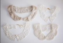 Accessories / by Petit Mimi