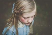 Teen / by Petit Mimi