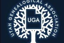Genealogical Societies / Genealogical societies range from small local groups in tiny towns to large national organizations. These national and local genealogical societies offer their members resources to pursue their genealogy research, as well as a forum to share their interesting family history finds. / by Genealogy Bank
