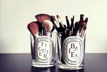 Beautyscoop / #Beauté #Cheveux #soins #coiffure #MakeUp #maquillage #forme #fitness