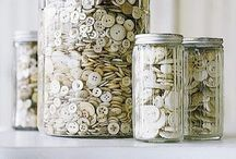 DECORATING IDEAS / by Heather Smeding