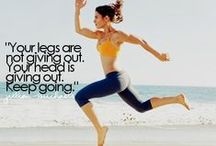 Mens sana in corpore sano