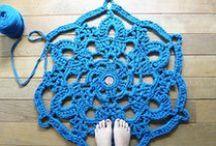 Knit knit knit et couture, DIY et inspirations