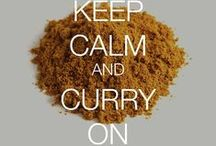 Spice up your life! / Bring in the new year with a spicy pep to your step. Here are some tips and recipes to help you achieve your cook-more resolution.