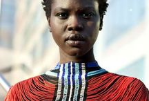 Style inspiration made in Africa