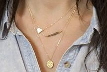 Favourite Etsy Finds / My favourite discoveries from the website Etsy.