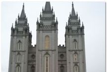 Mormon Genealogy / Explore Mormon genealogy resources, articles and tools. Learn about Mormon ancestry at GenealogyBank.com.