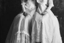 Yuxame sisters