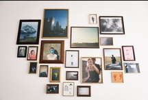 {for the home} / Inspiration for my home now and in the future.