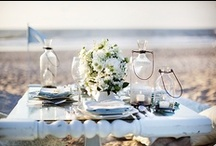 Tip Top Table