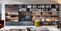 Molteni&C   Home Style - DAY