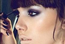 Marvelous MakeUp & Hair / make up * hairdressing * nail fashion * women's appearance * masks