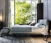 Molteni&C   Home Style - NIGHT