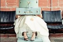 Suitcase Soul
