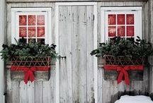 Holidays 2012 / Christmas